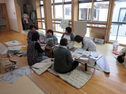 koubou-hirose_03