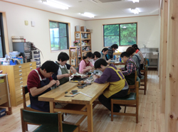 workcenter-ayumu_04